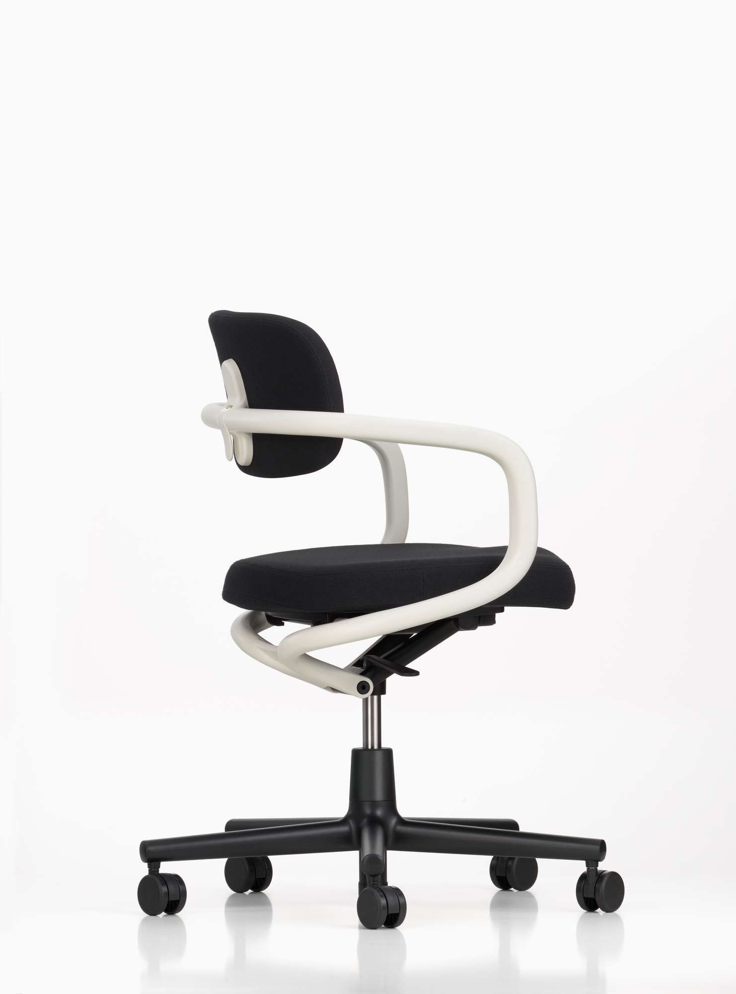 vitra office chair price french country dining chairs allstar designed by konstantin grcic for 653 00 best guarantee free shipping in many countries 28 days right of return