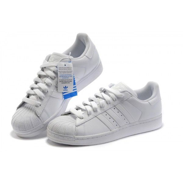 half off 78926 a68b9 Adidas. Běžecké Boty NikeObuv Nike FreeMódní Obuv. adidas Originals Debuts  the  Tubular Shadow Knit  in Three Colorways - EU Kicks Sneaker Magazine