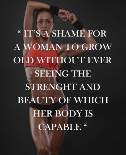 #fitness motivation quotes for women Super Fitness Goals Motivation Quotes Inspiration Ideas