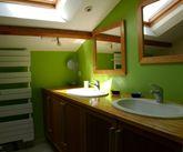 modele de salle de bain - lesmeublessalledebain.com | bathroom ...