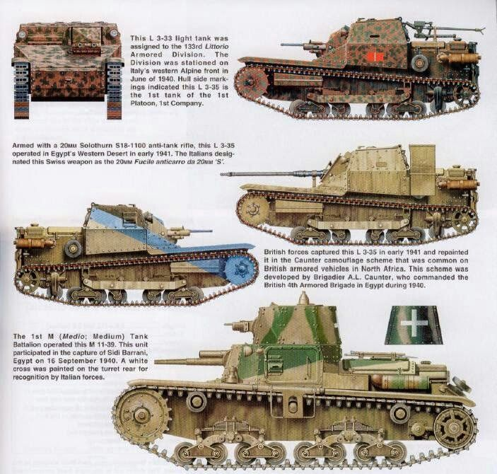 Italian armoured vehicles italian wwii famous vehicles italian armoured vehicles armored vehicleswwiiitalian armynorth sciox Images