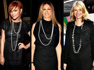 Trendspotting How To Be Hollywood Royalty Classic Black Dress Accessories Classic Black Dress Black Dress Accessories