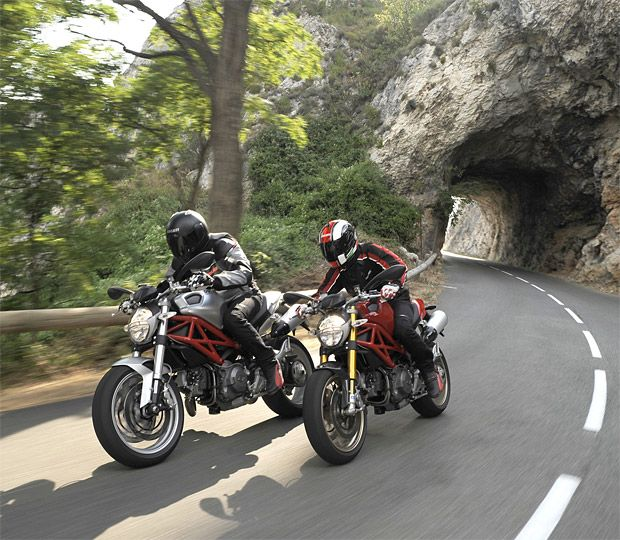 ducati tours in the south of france in the mythology of men s dream trips few adventures match. Black Bedroom Furniture Sets. Home Design Ideas