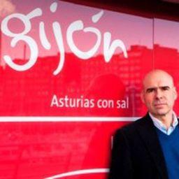 Joaquín Miranda - No More Suits! Asturias en Gijón