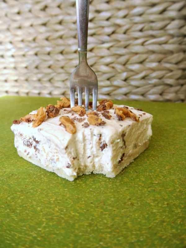 trim-healthy-mama-no-bake-peanut-butter-cup-cheesecake-recipe