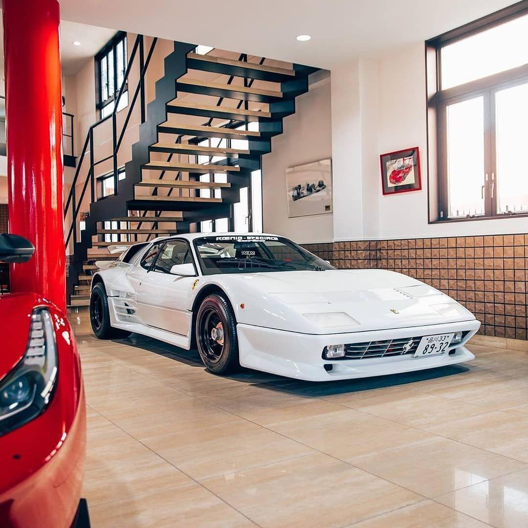 9 423 Otmetok Nravitsya 72 Kommentariev Classiccars Thecarfire Thecarfire V Instagram Translation Ita Lexus Cars Twin Turbo Sports Cars Luxury