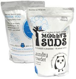 Laundry Powder 120 Loads 2 Pack Laundry Powder Homemade
