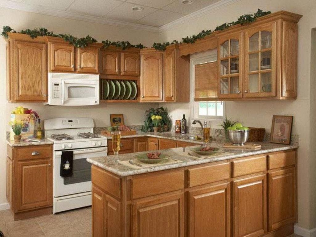 10 x 12 u shaped kitchen plans most in-demand home design