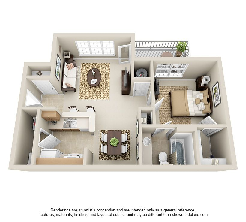 Pin by annabelle peng on architecture in 2019 | House plans ... My House Floor Plan Blank on my house foundation, grandma's house floor plan, my house interior, my house layout, my house view, bb house floor plan, my house map, a house floor plan, my house front door,