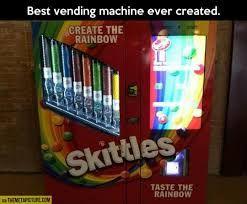 cool vending machines - Google zoeken