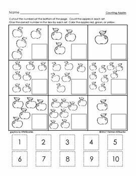 Igfd Gfd   maths   Pinterest   Números, Preescolar y Actividades