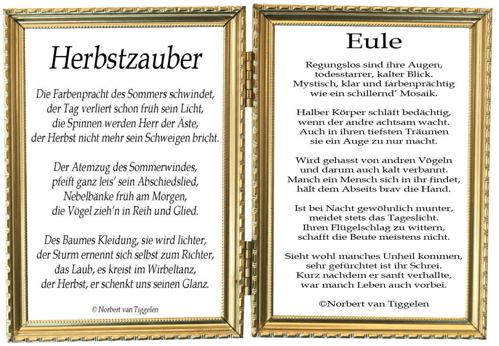 Zwei Sehr Schone Gedichte Von Norbert Van Tiggelen Gedichte Sinnspruche Spruche