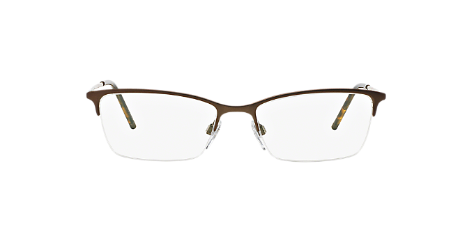 Burberry, BE1278 As seen on LensCrafters.com, the place to find your favorite brands and the latest trends in eyewear.