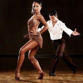 Salsa Dancing For Fitness. Ballroom Dancing Gif.  Ballroom dancing is really as ...  #ballroom #dancing #fitness #salsa #salsadancing