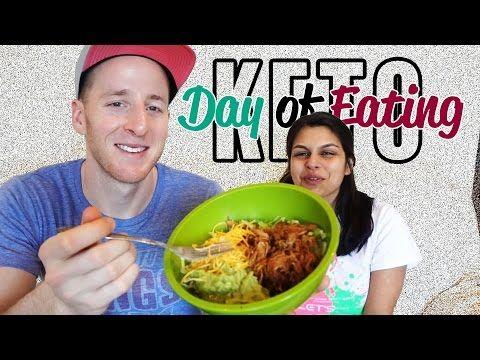 Keto Meal Prep + 5 Day Meal Plan - KetoConnect | Food and drink | Keto Recipes, Keto, Keto meal plan