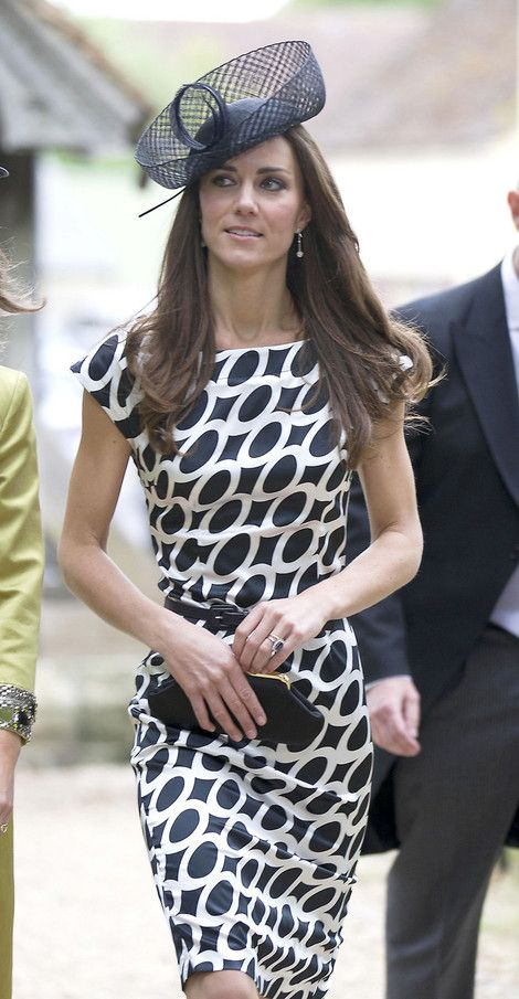6456d54e3792d Kate Middleton