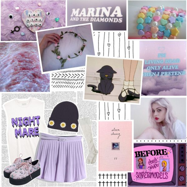 """""""I Didn't Take No Shortcuts, I Spent The Money That I Saved Up, Oh Momma I'm Running Out Of Luck, Like My Sister, Don't Give A F*ck"""" by girl-in-the-dirty-shirt on Polyvore"""