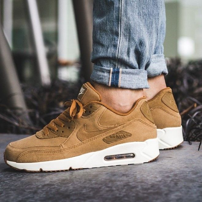 nike air max 90 liberty ultra essential