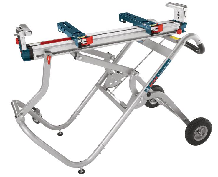 ผลการค นหาร ปภาพสำหร บ Portable Table Saw Stand With Wheels Mitre Saw Stand Best Miter Saw Stand Bosch Miter Saw Stand