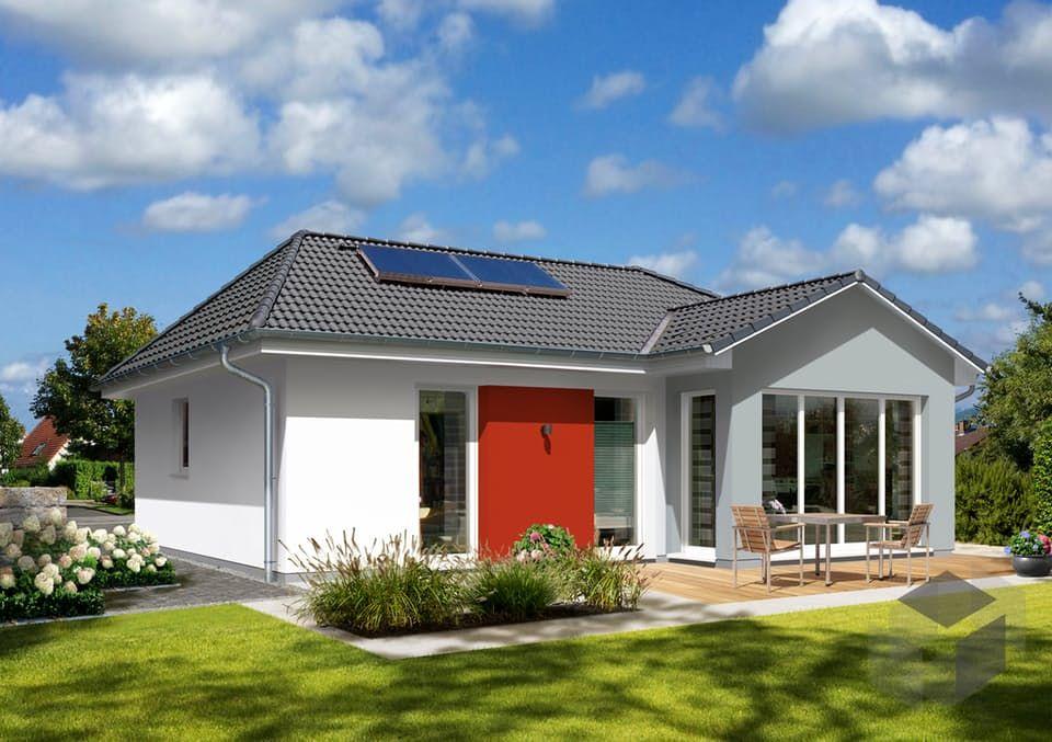 https//cdn.fertighaus.de/images/bungalow78_exterior1