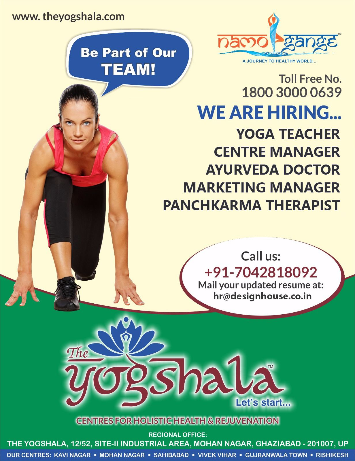 Pin on yoga therapy