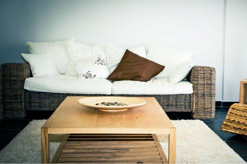 Fengshui lo yin e lo yang del design d interni casa