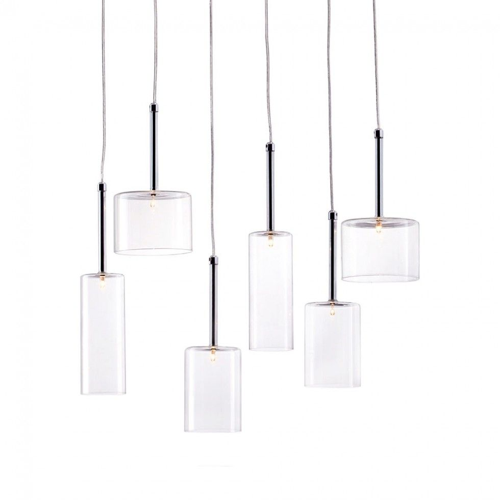 HALE CEILING LAMP - Pendant Lamps - Lighting - Accessories - HD ...