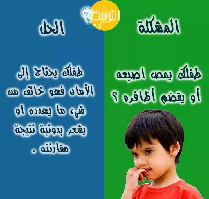 Pin By Alya On Kids Kids Education Baby Education Parenting Education
