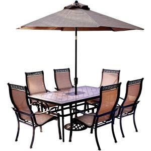 Large Cover Patio Umbrellas Yellow For Backyard Space Ideas With