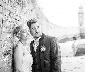 Hochzeit ‹ David Farcas Fotografie – Hochzeitsfotografie, Familienfotos, Hochzeitsreportagen, Brautpaarshootings, Werbefotos, Industriefotografie, Hochzeiten, Hochzeitsfotograf Bremerhaven