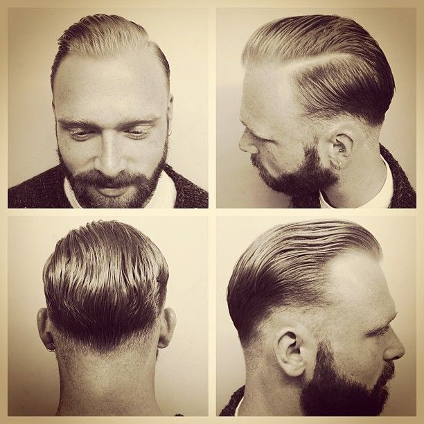 37+ Swag hairstyles information