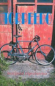 lataa / download TORPEEDO epub mobi fb2 pdf – E-kirjasto