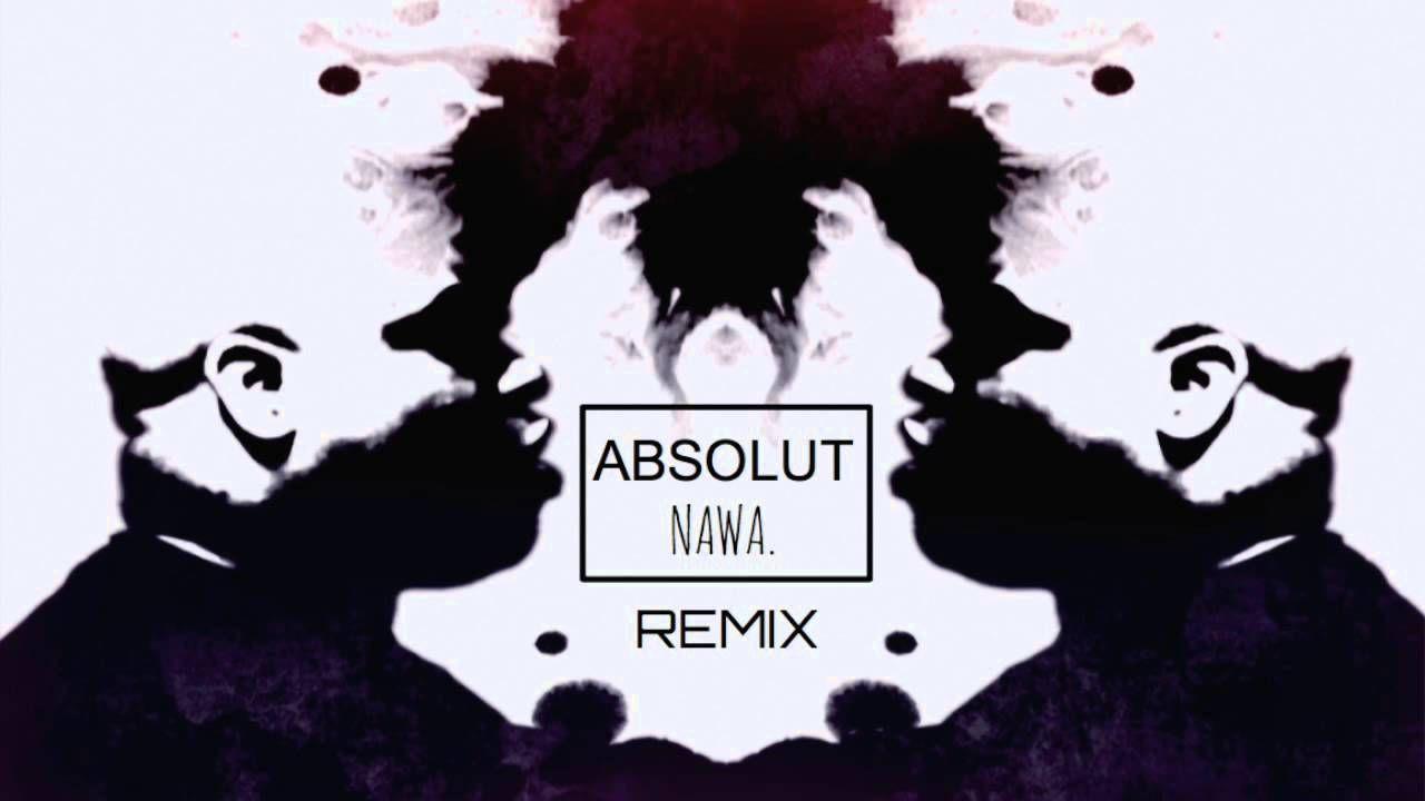 Gnarls Barkley Crazy (Absolut Nawa. Remix