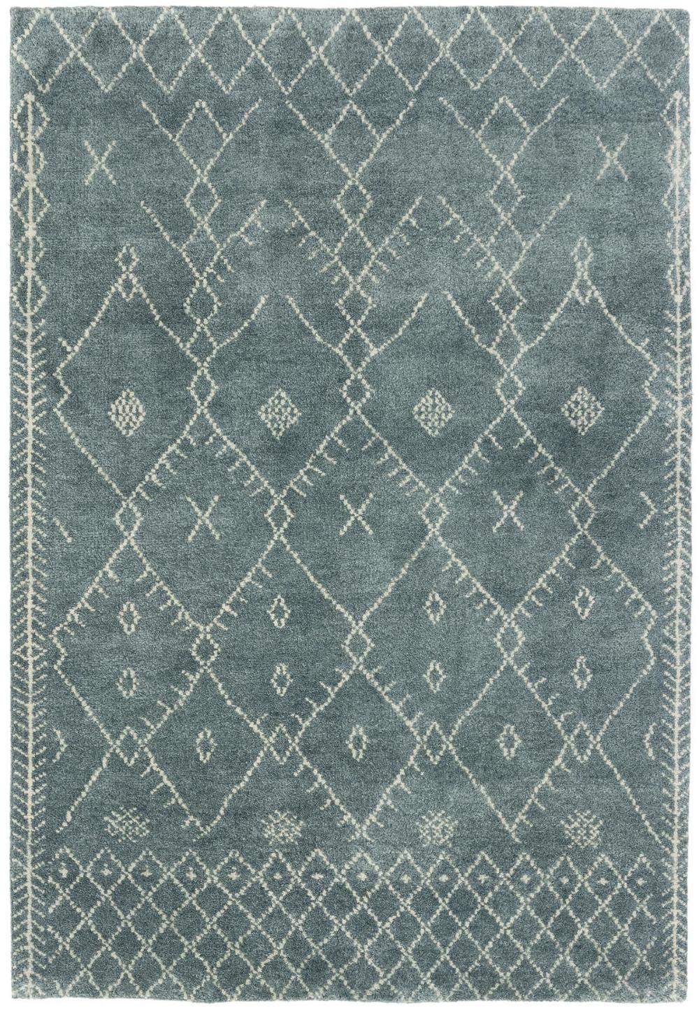 Berber Am002 Designer Rugs Floor Story Rugs Fine Rugs Berber