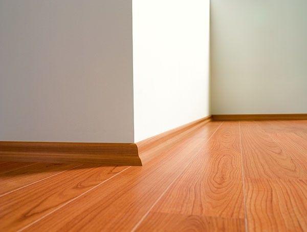 Is Laminate Flooring Suitable For Hdb Floorings Laminateflooring
