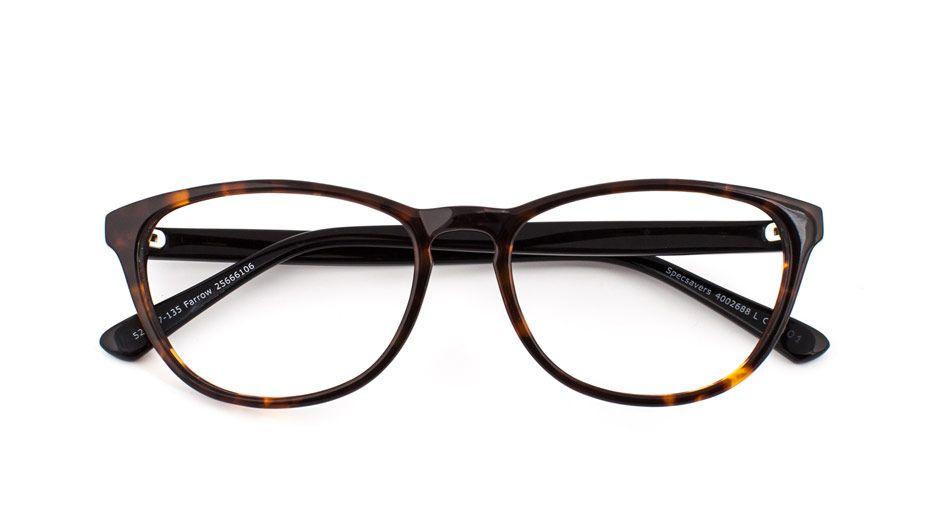 047785a926 Specsavers glasses - FARROW I want these on my face now!!!!