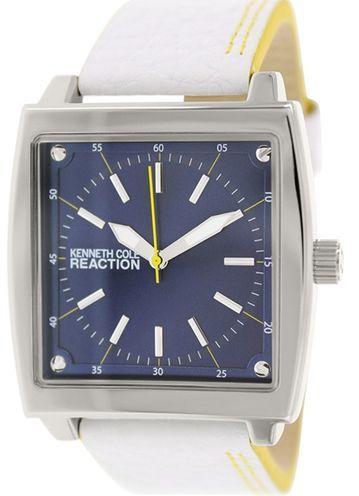 Kenneth Cole Men's Watch RK1426