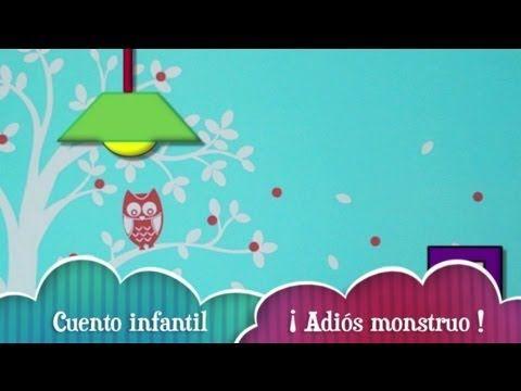 350 Videos Niños Gif Canciones Infantiles Videos De Cuentos