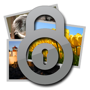 Safe Gallery Free (Media Lock) APK Download - Android Apps