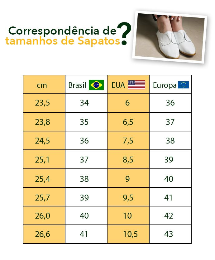 6dd91599c Resultado de imagem para tabela de tamanho de roupas brasil e china ...