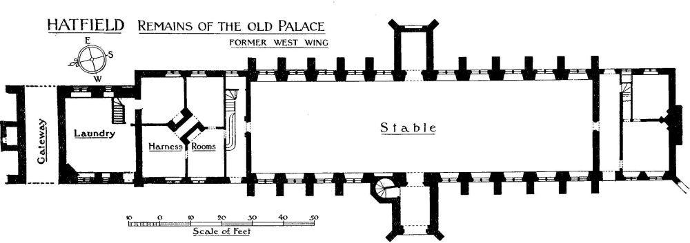 Castle Floor Plan House Floor Plans Floor Plans