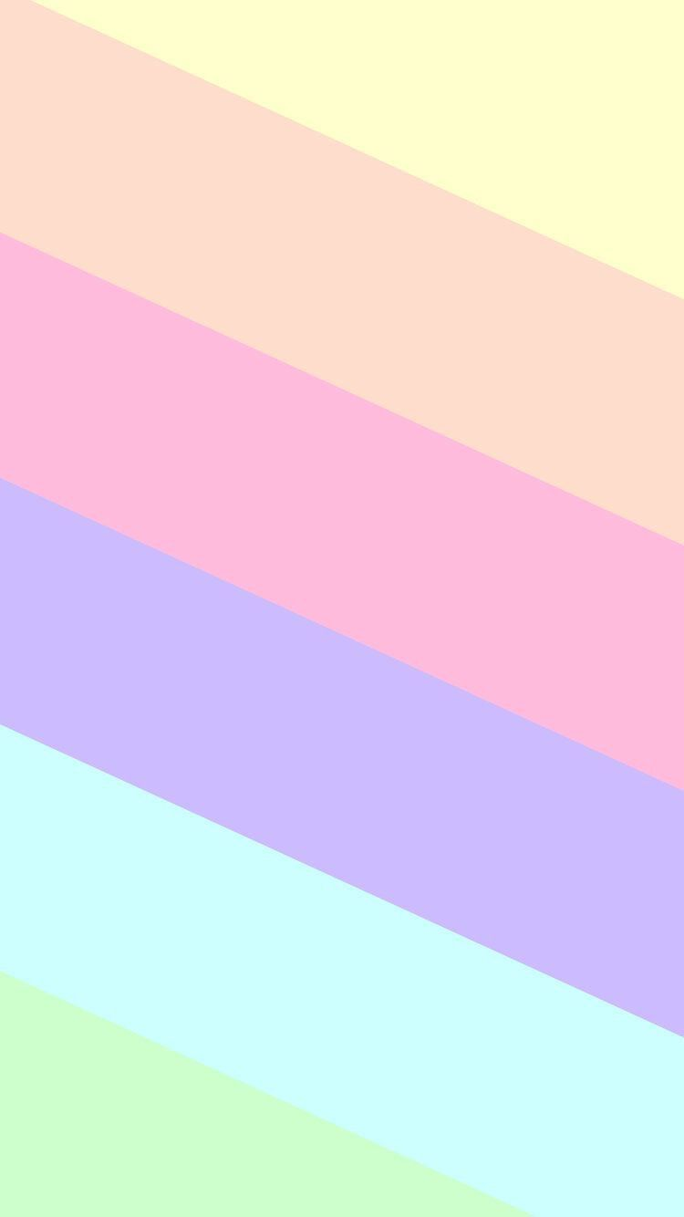 Pin By Naqib Syahrin On Wallpapers With Images Pastel Color