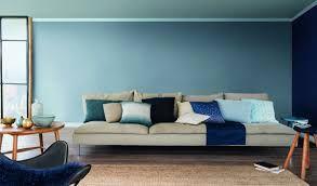 Petrol Kleur Combineren : Afbeeldingsresultaat voor kleur petrol blauw combineren woning