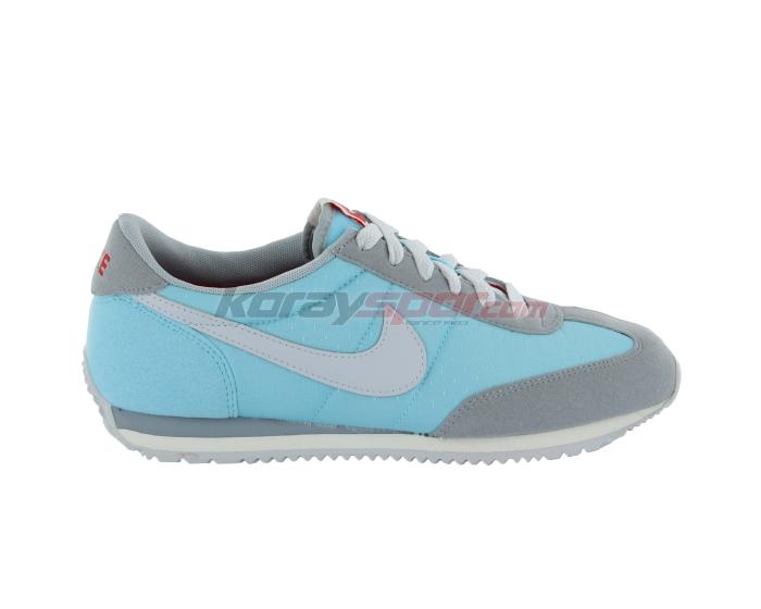 Nike 511880 404 Wmns Oceania Textile Http Www Korayspor Com Tr Urun 511880 404 Nike Nike Cortez Sneaker Sneakers Nike