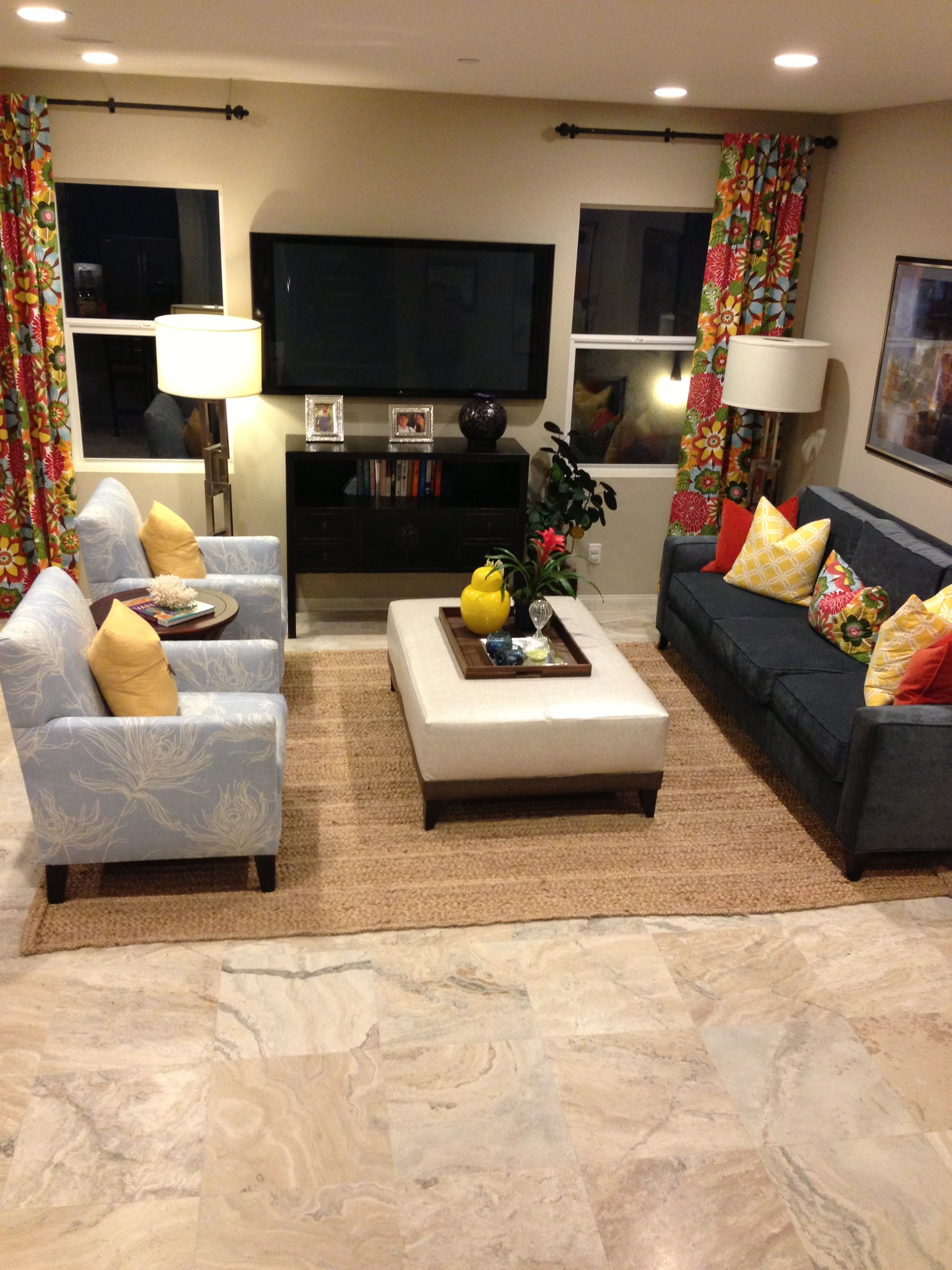 How To Feng Shui Your Home Bedroom And Bathroom Livingroom Layout Patterned Chair Living Room Living Room Furniture Layout