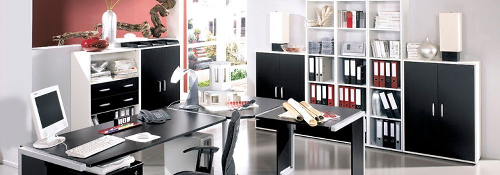 domain office furniture. Domain Office Supplies Sydney Is The Best Possible Destination If You Are  Searching For Bulk Office Supplies In Australia. Our Products Can Be Just Anything Domain Furniture B