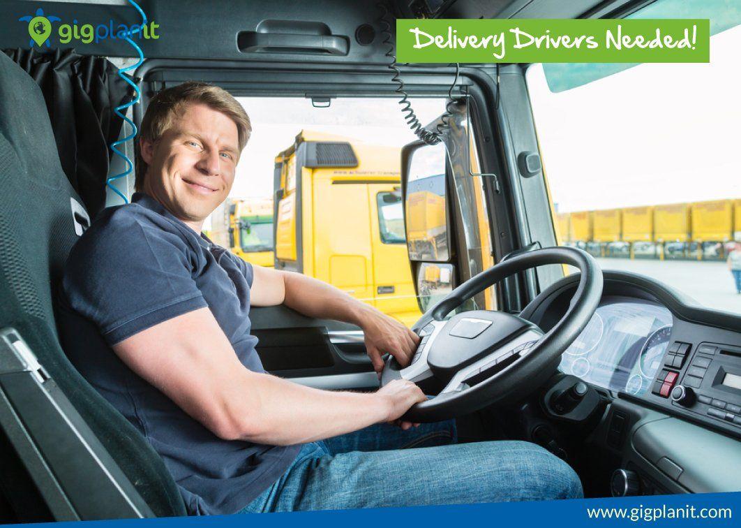 1 Twitter Trucking Humor Truck Driver Car Insurance