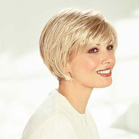 short haircuts for cancer patients cancer patients wigs chemo wigs wigs wigs 3723 | ba78b0916ead650515b4da12374a0c9a