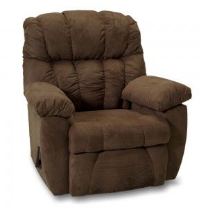 Swell Recliners Franklin Furniture Franklin Corporation Ncnpc Chair Design For Home Ncnpcorg