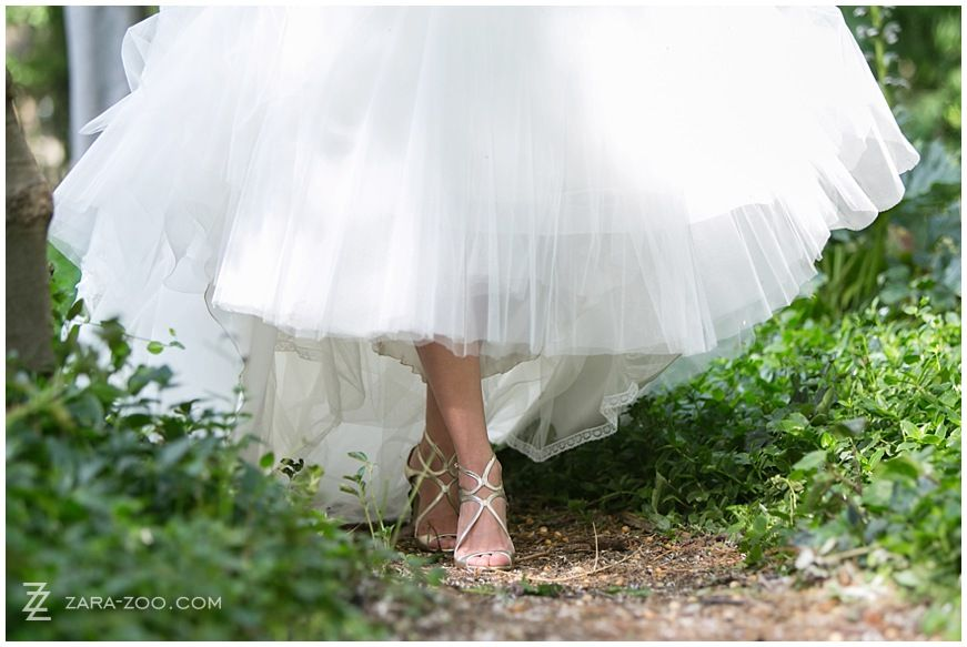 Oakfield Farm Wedding Photos - ZaraZoo Wedding Photography Gauteng